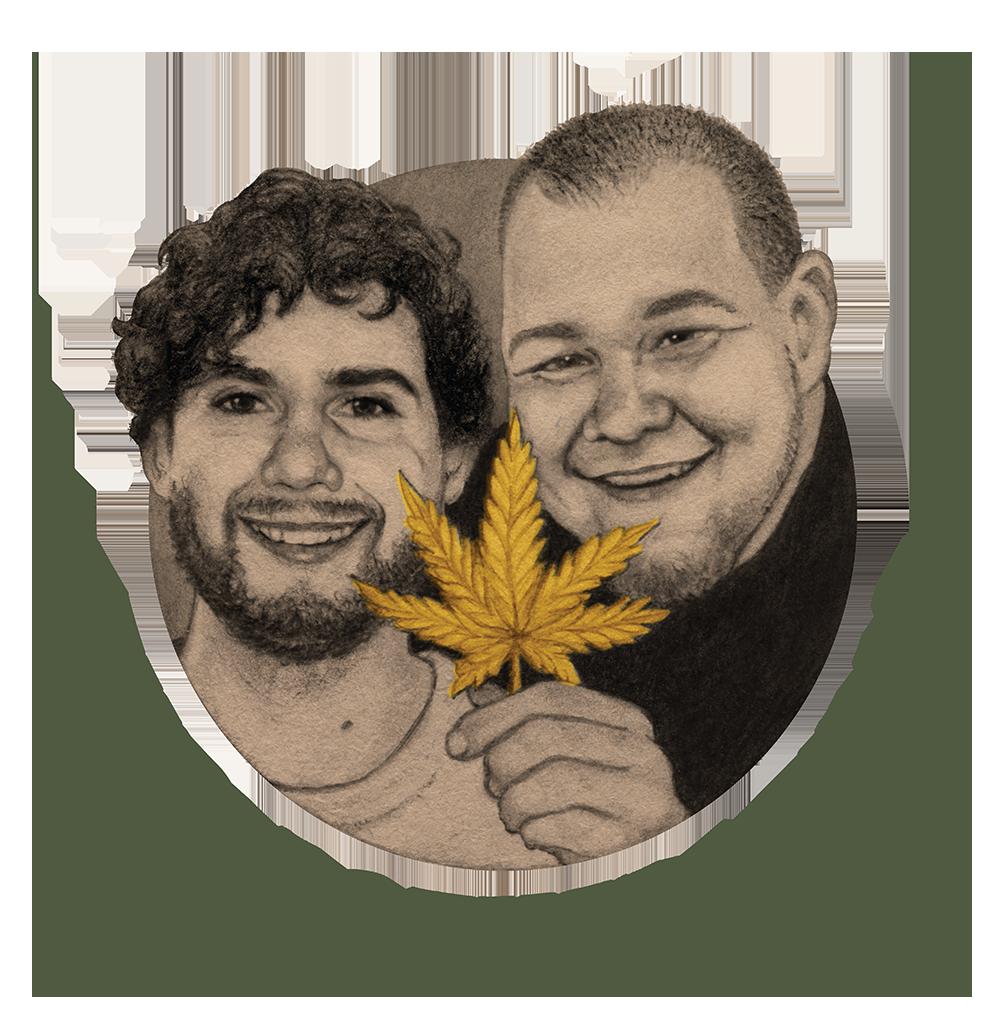 TwoBrothers.Farm